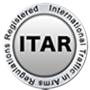 itar pdf document